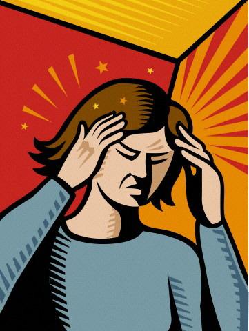 diyet-migren