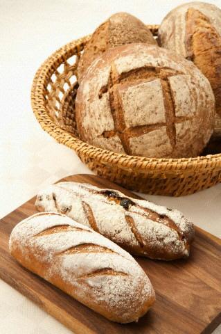 diyet-yaparken-ekmek-yemeli-miyiz