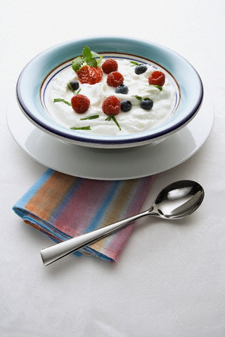diyet-ve-yogurt
