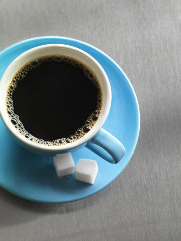 kahve-ve-seker