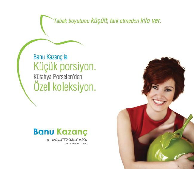 banu-kazanc-kutahya-porselen-1