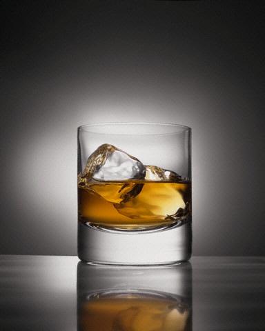 Alkol Alırken Nelere Dikkat Etmelisiniz?